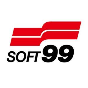 Soft 99